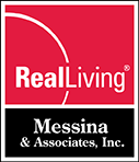 messina realty